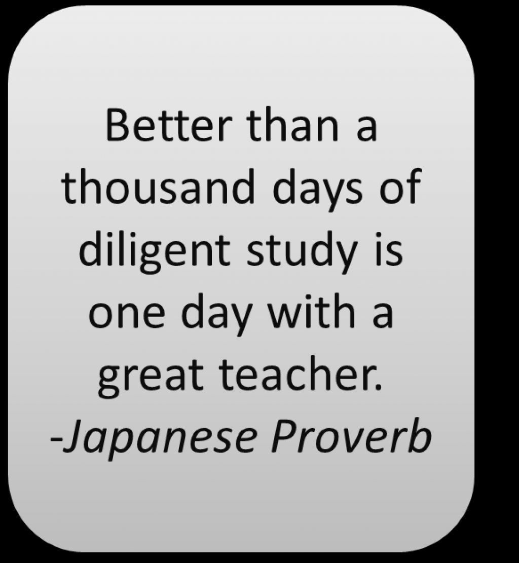 Inspirational Teaching Quotes Quotes About Music Teachers Inspiration  You Teacher Quotes Happy