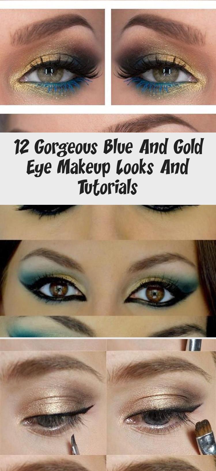 #beauty #style #fashion #hair #makeup #skincare #nails #health #fitness #exercise #EyemakeupOrange #...