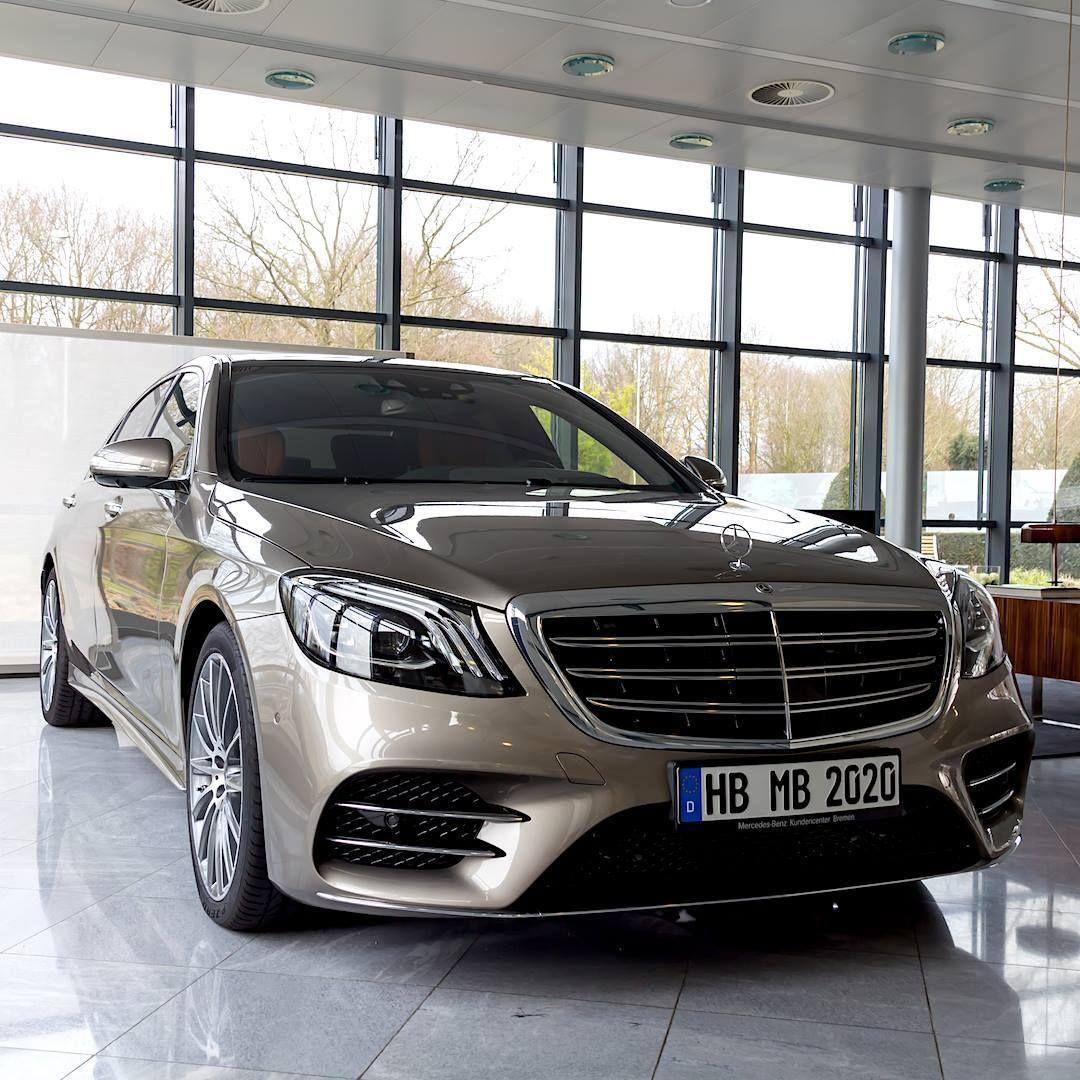 Twitter Mercedes Benz Cars Mercedes Benz S550 Merc Benz