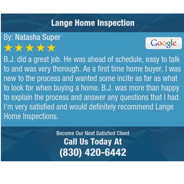 B J Did A Great Job He Was Ahead Of Schedule Easy To Talk To And Was Very Thorough Heating And Air Conditioning This Or That Questions Home Inspection