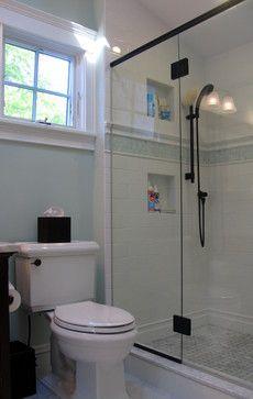Bathroom Cape Cod Style Design Ideas Pictures Remodel And Decor
