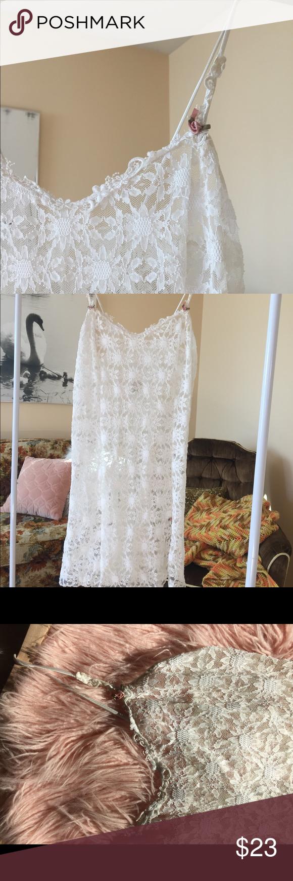 White lace shift dress white lace lace dress and white lace