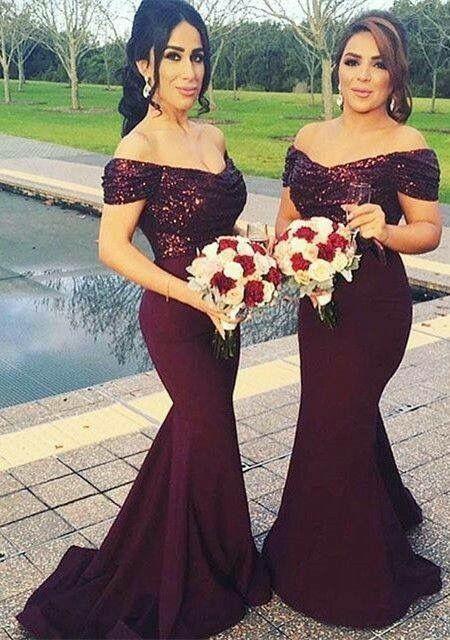 Damas De Honor En 2019 Vestidos De Novia Charros Vestidos
