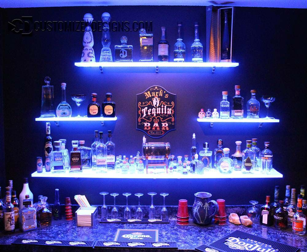 Wall Mounted Led Bar Shelves Wall Mounted Led Bar Shelves Led Wall Mounted  Liquor Shelves Bar Strictlymancave 1500 X 895 Wall Mounted Led Bar Shelves    She