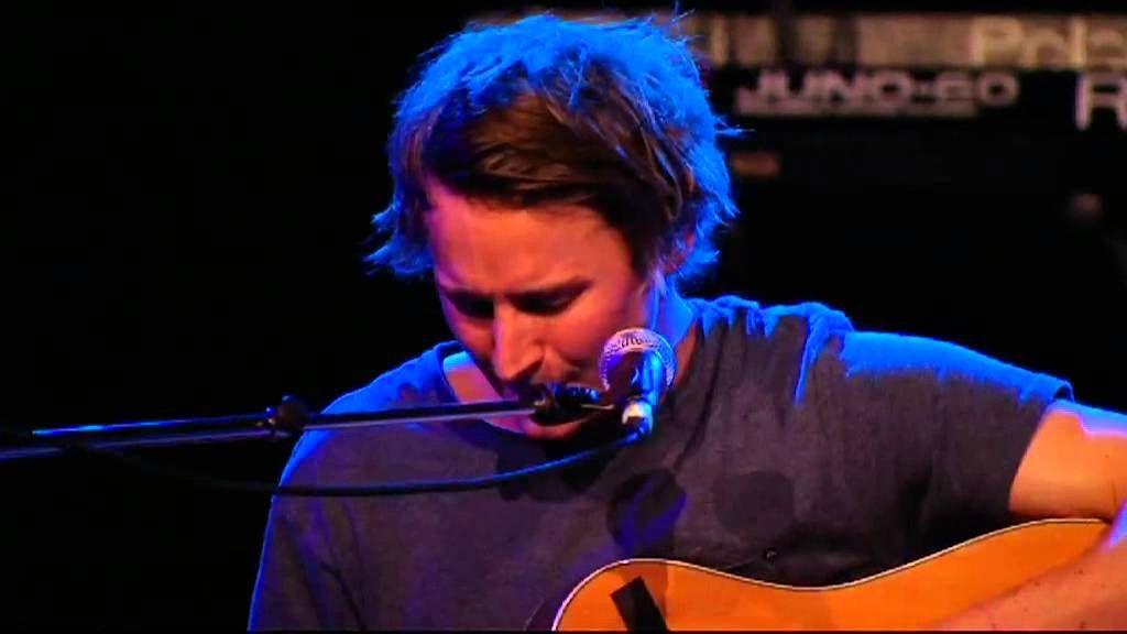 Ben Howard Eurosonic 2011 Full Music Concert How To Memorize Things Types Of Music