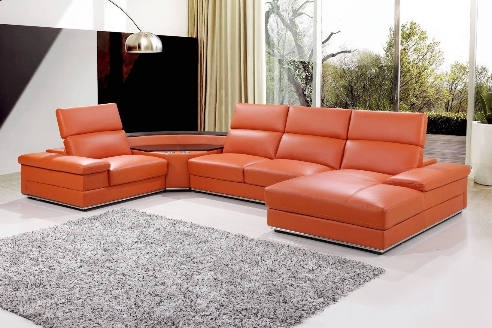 10 Best Collection Of Eco Friendly Sectional Sofas Sofa Ideas