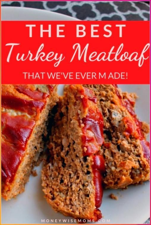 The Best Turkey Meatloaf #asian Meat Recipes #baked Meat Recipes #bbq Meat Recipes #cheap Meat Recipes #deer Meat Recipes #grilled Meat Recipes #ground Meat Recipes #hamburger Meat Recipes #italian Meat Recipes #keto Meat Recipes #low carb Meat Recipes #marinated Meat Recipes #Meat Recipes beef #Meat Recipes chicken #Meat Recipes crockpot #Meat Recipes easy #Meat Recipes for a crowd #Meat Recipes for dinner #Meat Recipes healthy #Meat Recipes instant pot #Meat Recipes lamb #Meat Recipes oven #Me
