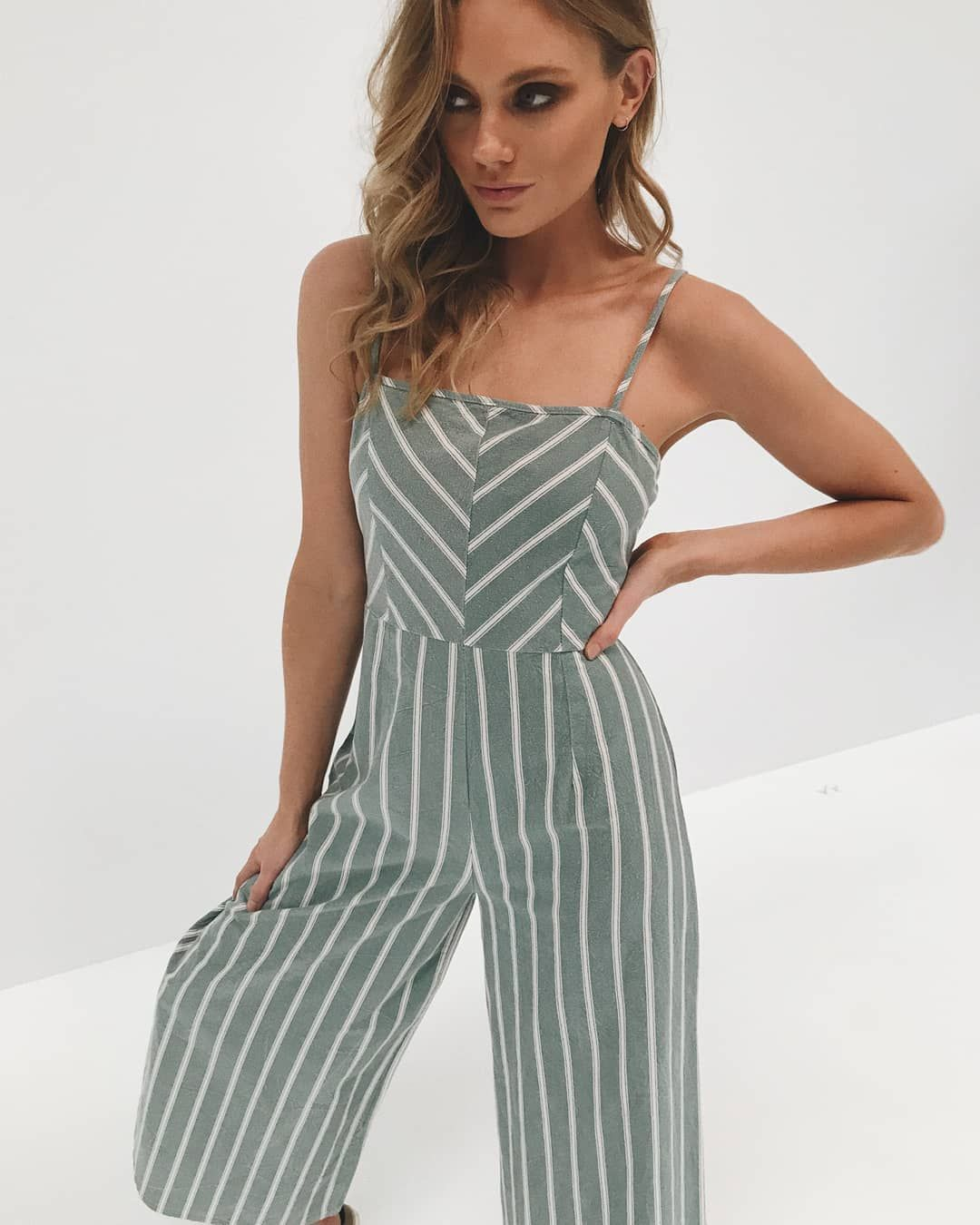 0b93ee79fb51 Pin by Charcoal Clothing on CHARCOAL CLOTHING | Jumpsuit, Clothes, Dresses