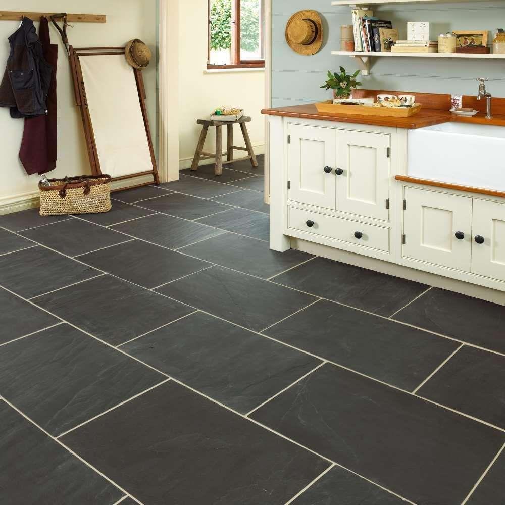 Slate Floor Tiles Image Result For Tile Pinterest