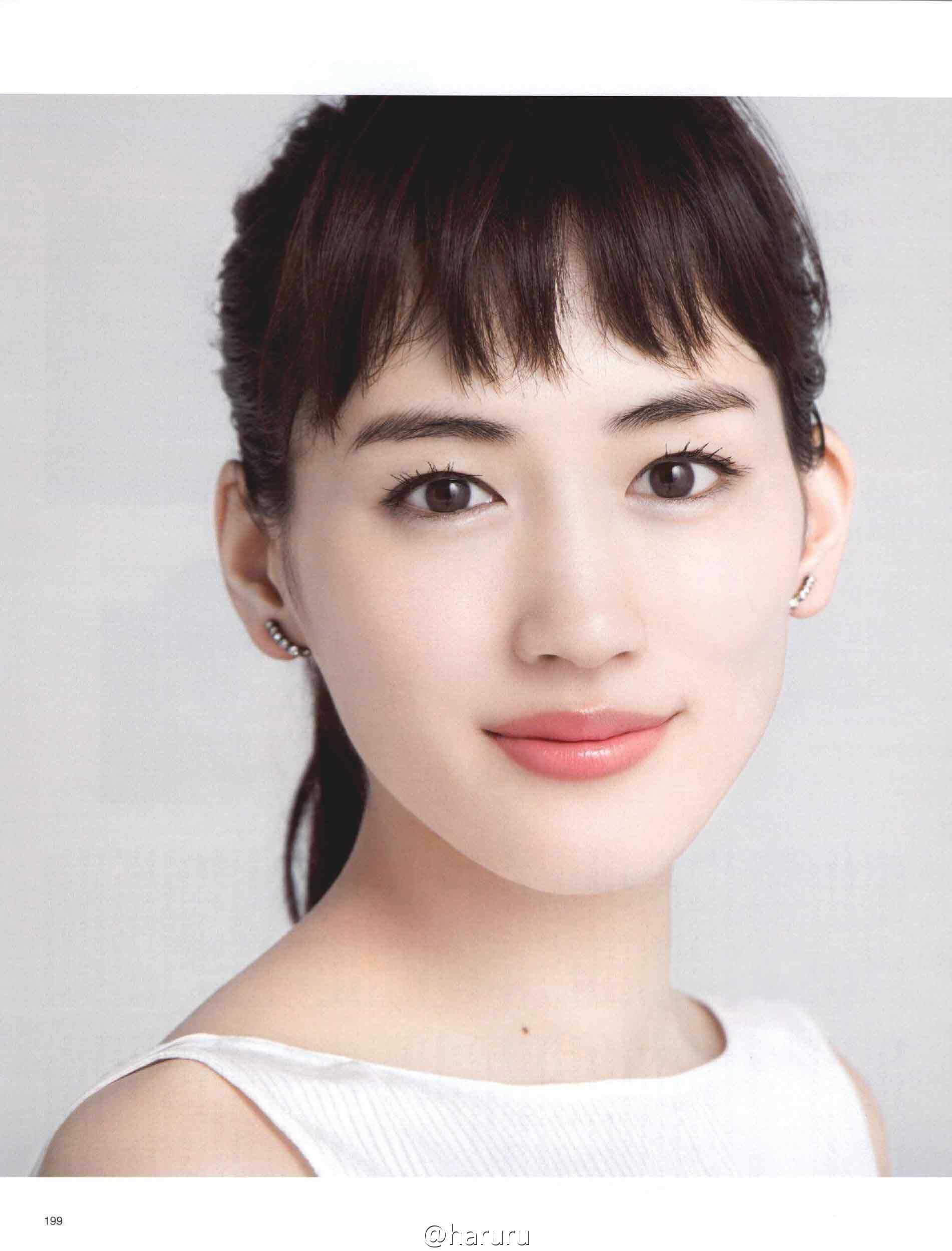 綾瀨遙」おしゃれまとめの人気アイデア|Pinterest |Joon Lee