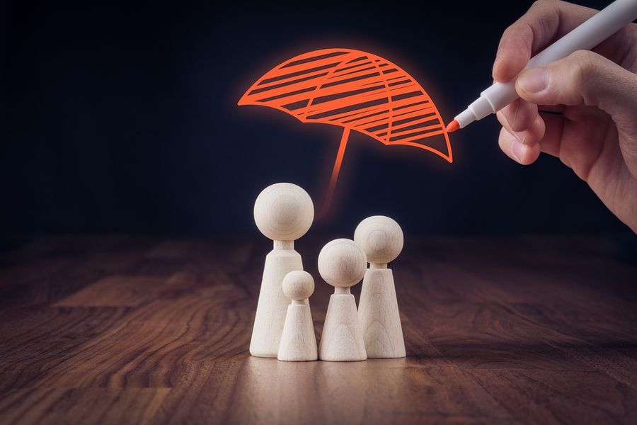 Do You Have Umbrella Insurance Do You Need Umbrella Insurance