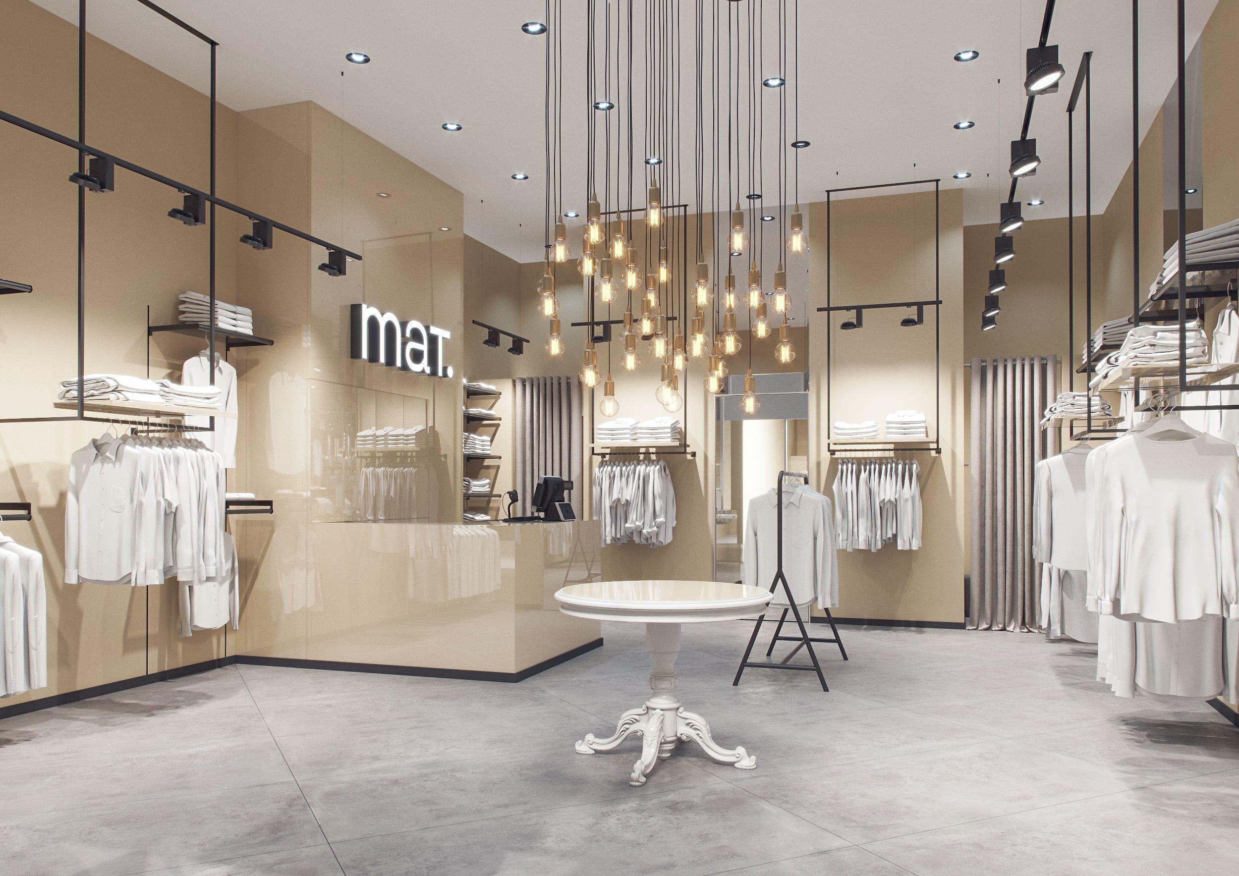 информация услугах картинка для оформления женского магазина одежды будущем