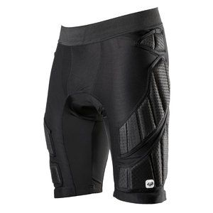 404 Not Found Cycling Outfit Padded Shorts Apparel