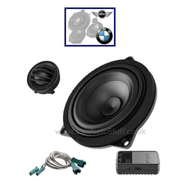 Audison Prima 2-way component speaker for BMW Mini APBMW K4E #componentspeakers Audison Prima 2-way component speaker for BMW Mini APBMW K4E #componentspeakers Audison Prima 2-way component speaker for BMW Mini APBMW K4E #componentspeakers Audison Prima 2-way component speaker for BMW Mini APBMW K4E #componentspeakers Audison Prima 2-way component speaker for BMW Mini APBMW K4E #componentspeakers Audison Prima 2-way component speaker for BMW Mini APBMW K4E #componentspeakers Audison Prima 2-way #componentspeakers