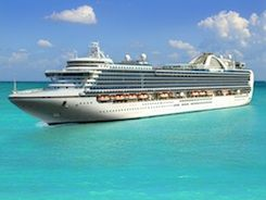 With more than 2,100% growth since 1970, the cruise industry is the single fastest-growing segment of the travel industry as reported by Cruise Lines International Association, Incorporated.