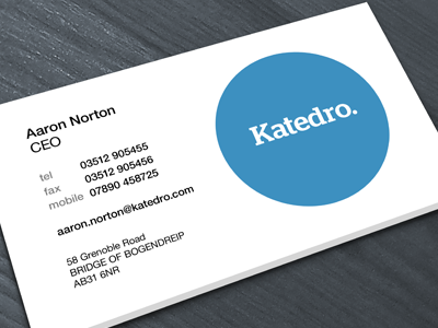 10 Minimal Business Card Designs Inspiration Business Card Design Minimal Minimal Business Card Innovative Business Cards
