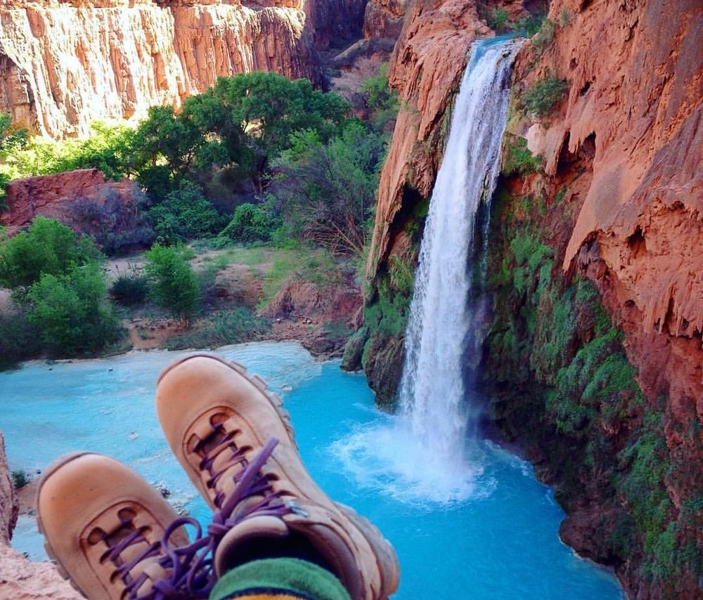 5 Things You Need to Know Before Planning a Trip to Havasu