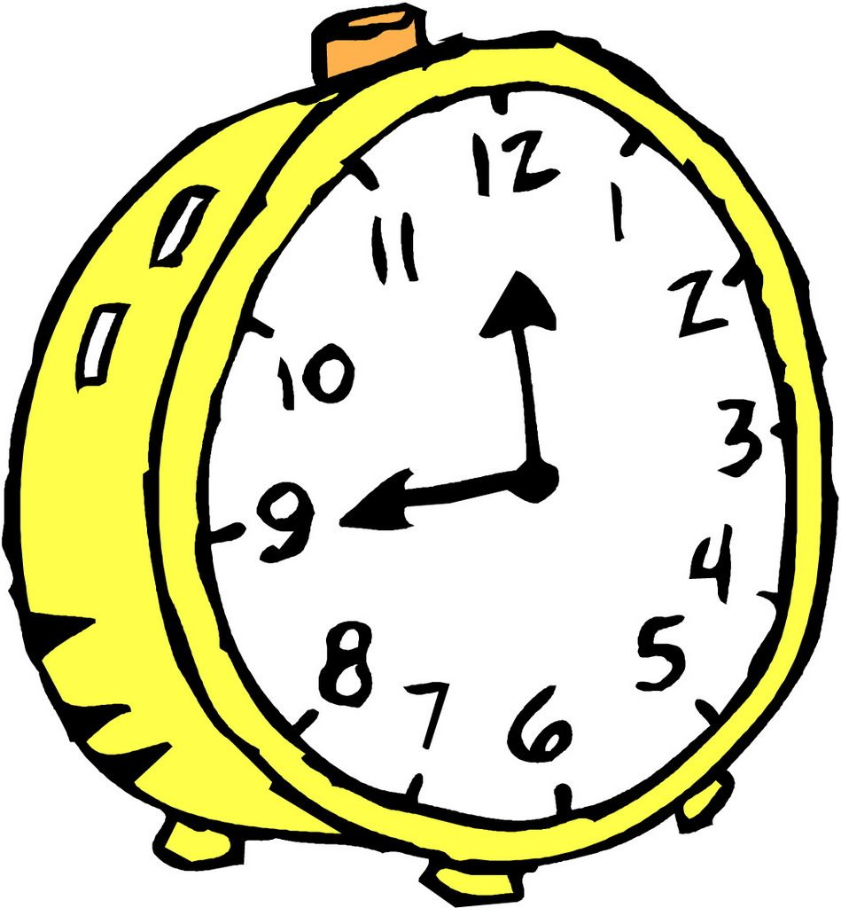 Turning Strangers Into Friends Time Worksheets Analog Clock