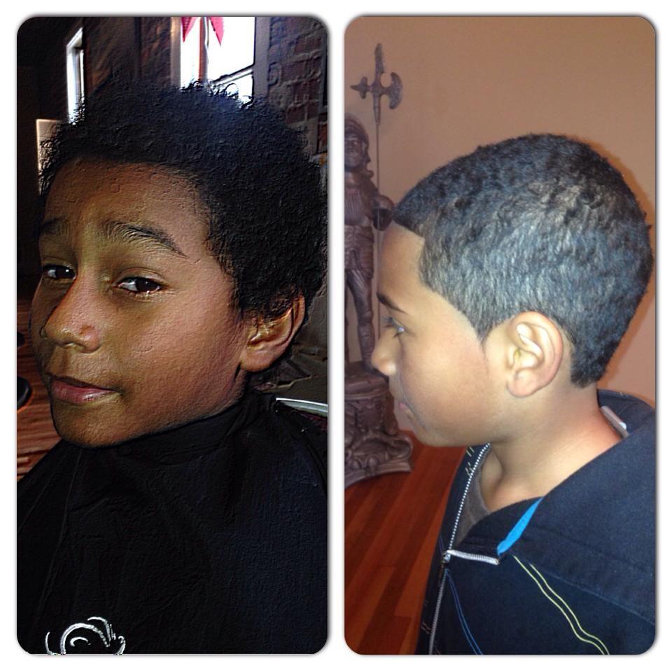 Alobien Barbers And Stylists Statesville Nc Bestdooz Com Black Hair Stylists Black Hair Salons Barber Black Hair Stylist Best Hair Salon Cool Hairstyles