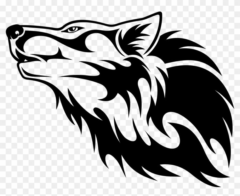 Find Hd Wolf Head Vector Png Png Download Transparent Wolf Logo Png Download To Search And Download More Free Transpar Camera Logos Design Wolf Head Wolf