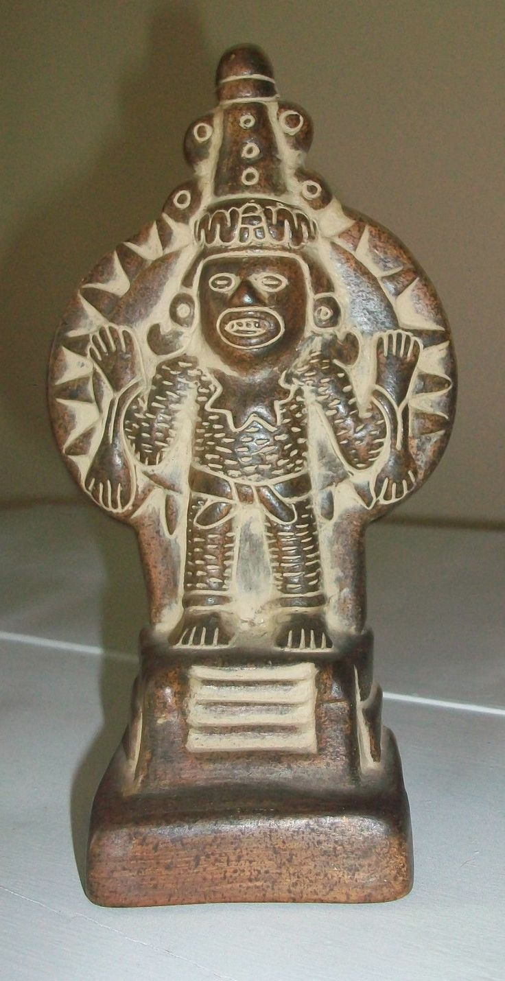 5 culturas mesoamericanas yahoo dating