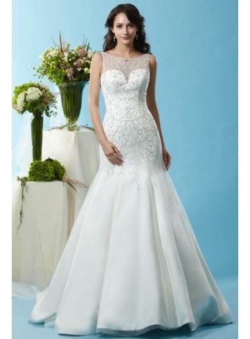 brautkleider  wedding dresses beautiful wedding gowns bridal dresses