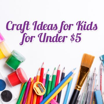 craft ideas for kids under 5 country home learning center