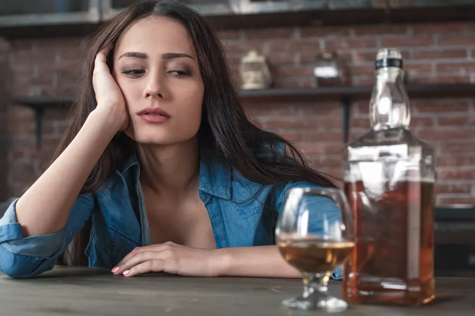 Alcohol Putting A Value On The Hidden Costs Of Drinking Alcohol Related Illness Causal Relationship Alcohol