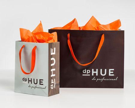 Great Branding - dpHue