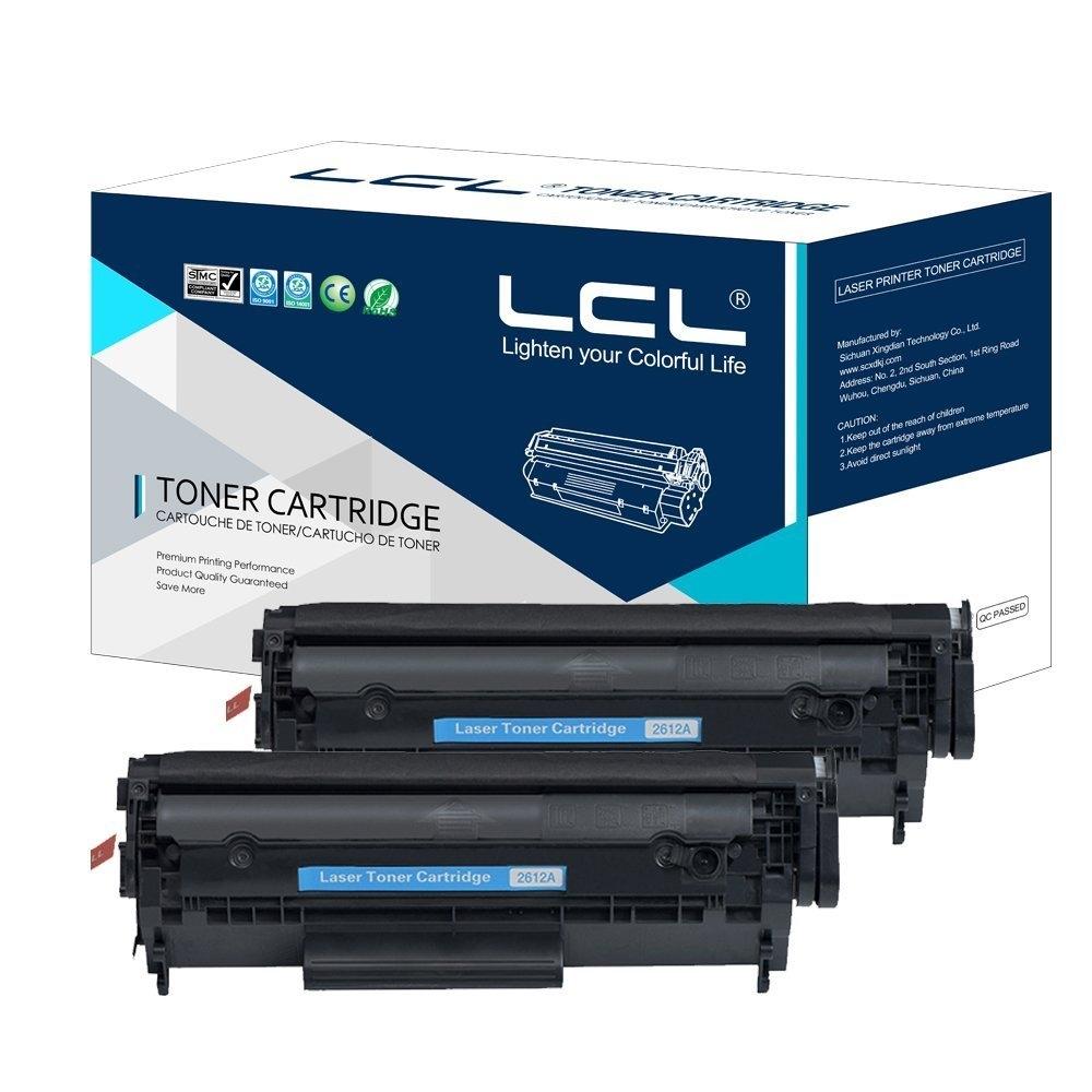 2639 Buy Now Http Alirrqshopchinainfo Gophpt32697026779 Toner Cartridge Hp 12a Laserjet Compatible Go Laser Cartridgecheap
