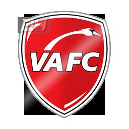 Valenciennes fc badge logos pinterest logos - Logo valenciennes ...