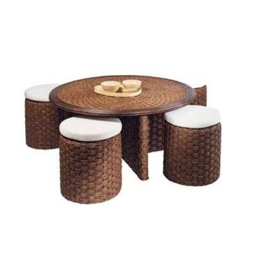 Decoration Table Basse Exotique Tendances Deco Deco Coffee Table Home Decor Decor