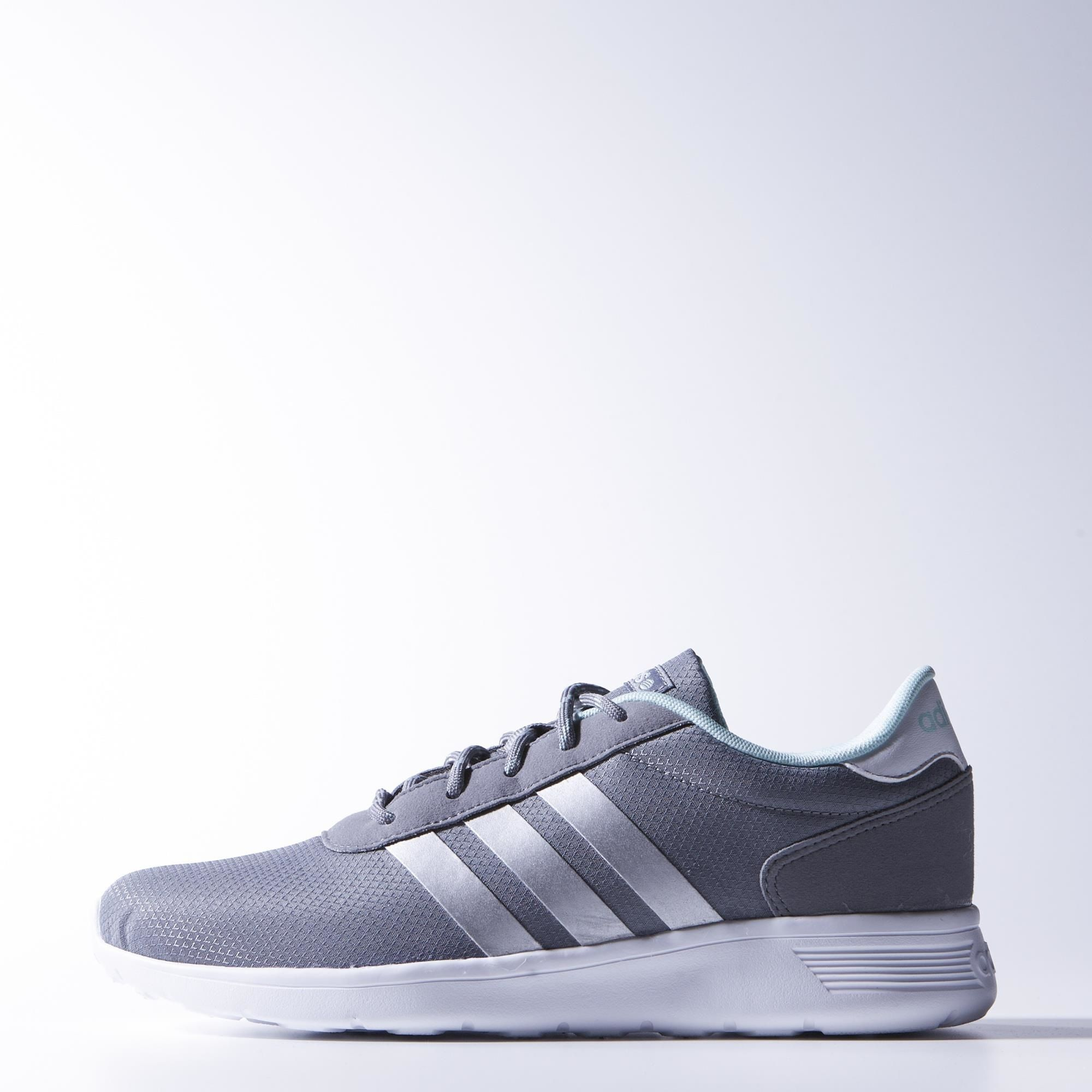 Shop our official selection of adidas Racer - Shoes at adidas.