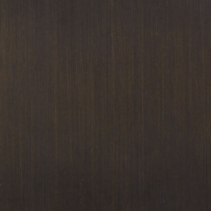 308 satin dark bronze space plan 4 fall project pinterest resilient vinyl flooring is the modern choice for beautiful durable floors wide variety of patterns colors in plank flooring floor tiles dailygadgetfo Choice Image