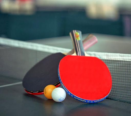 Best Table Tennis Wallpaper Hd Download Best Table Tennis Table Tennis Ping Pong Tennis Wallpaper