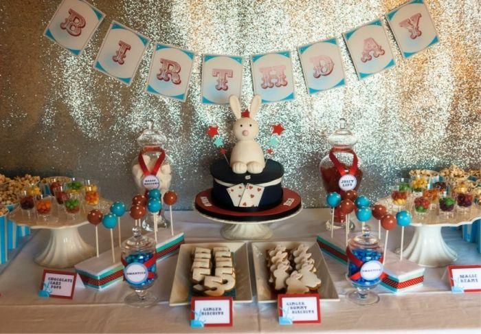 Manualidades para adultos decoracion vintage con pastel y - Manualidades para decoracion ...