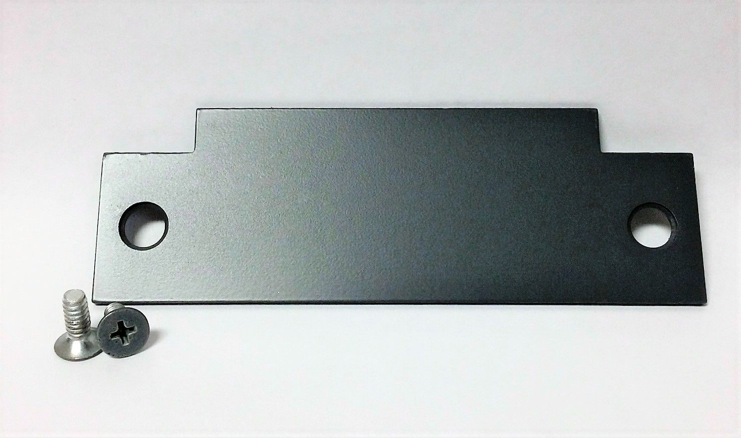 Filler Plate In Prime Coat Finish By Tuff Strike 1 1 4 X 4 7 8 Tuffstrike Homeimprovement Diy Fillerplate Door Reinforcement Security Door Entry Doors