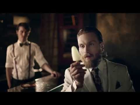 SchleckDruff — Der Film - YouTube
