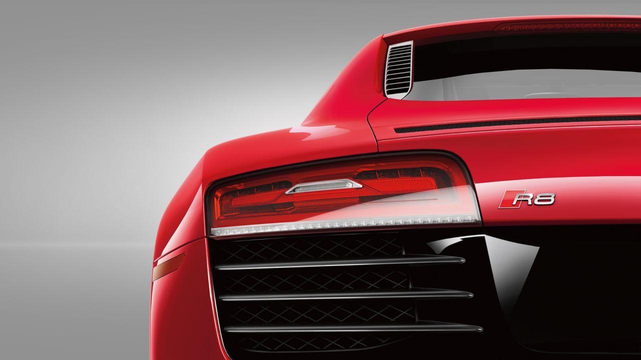 2015 Audi R8 Coupe Price Engine Specs Audi Usa Audi R8 Audi Usa Audi
