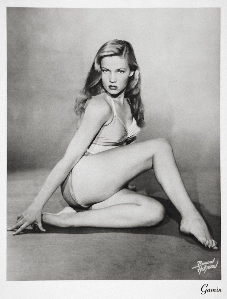 Ava Norring by Bernard of Hollywood 1946     .. #BlackandWhite . #vintage . #celebrities