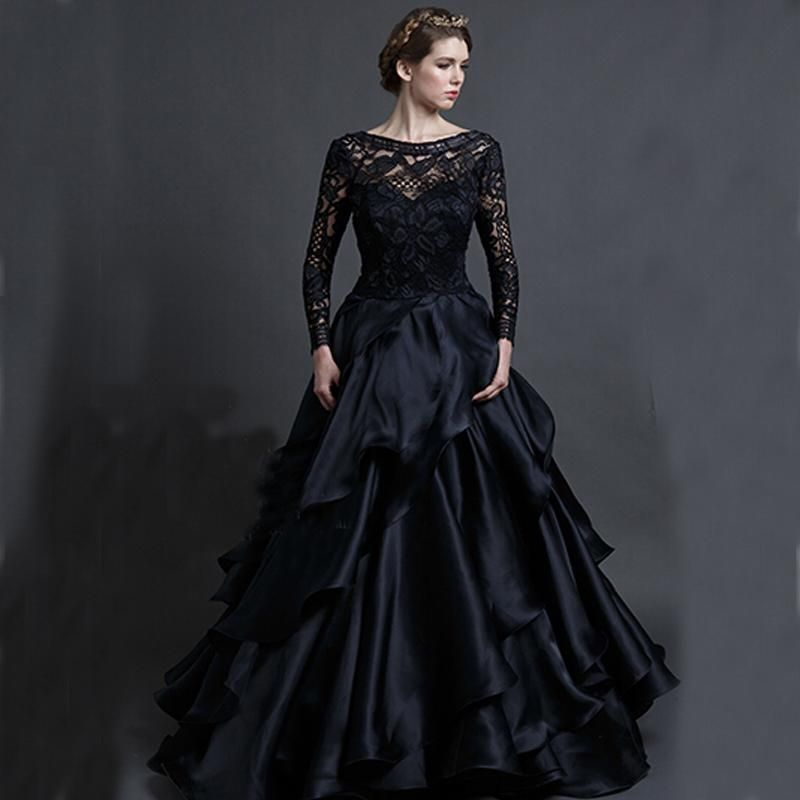 Black And White Wedding - Sexy Backless Inbal Dror Wedding Dress ...