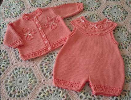 Розовый комплект для маленькой принцессы.. Комментарии : LiveInternet - Российский Сервис Онлайн-Дневников