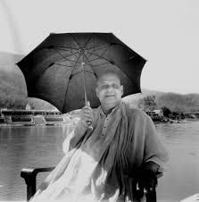 2009 sivananda images - Google Search