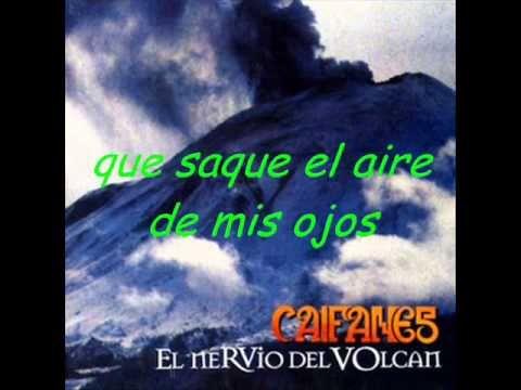 Pin De Sergi Mu En Musika Albumes De Musica Rock En Espanol Imagenes De Rock