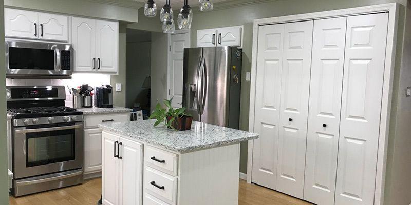 62 Midtown Home Improvements O Fallon Mo Full Service Remodeler Home Improvement Home Remodeling Home