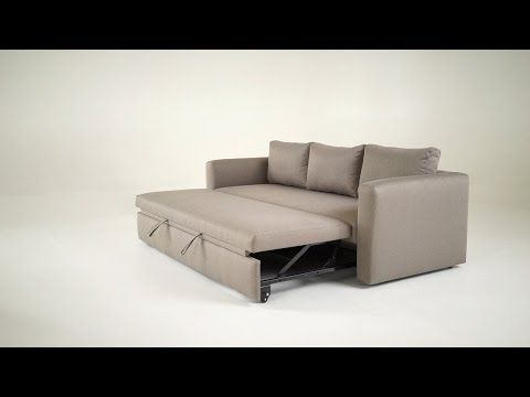 Oxford Pop Up Platform Sleeper Sofa Sofas Living Room Board