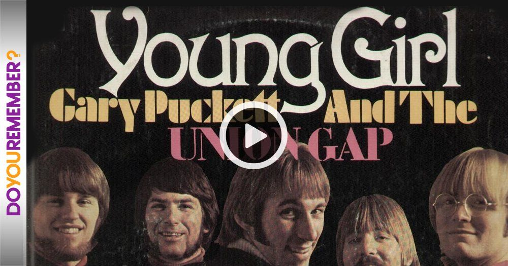 mature-young-girl-gary-puckett