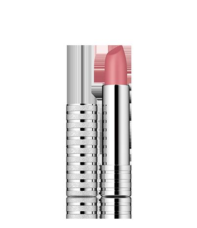 Long Last Soft Matte Lipstick color:'Matte Beauty' by Clinique