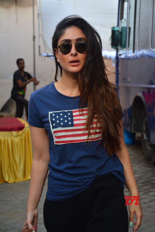 Neelu Vaghela Inspired By Kareena Kapoor Social News Xyz Karena Kapoor Fashion Clothes Women Pretty Zinta
