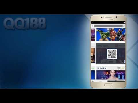 Opus Casino Mobile Support Android Qq188 Android